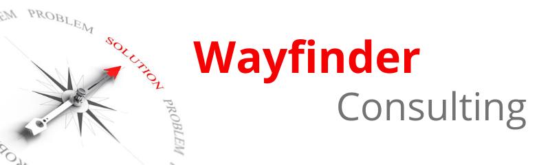 Wayfinder Consulting